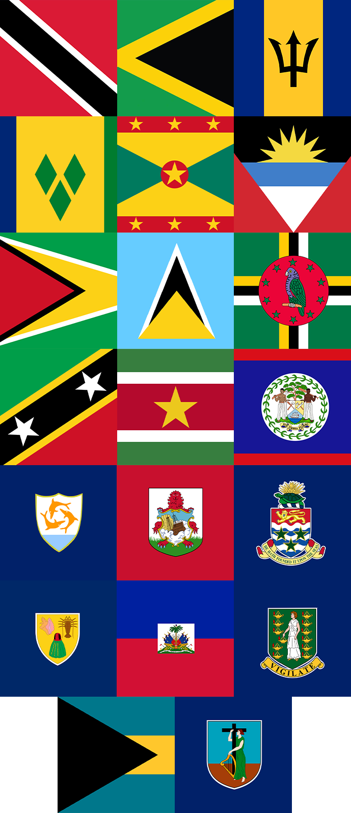 Country%20Flags_1603332077.png