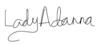 lady%20adanna%20sign_1631415723.png
