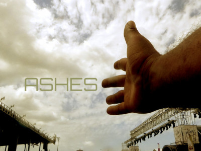 Ashes Film