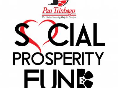 Pan Trinbago Social Prosperity Fund