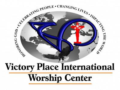 VPI Worship Center (Trinidad)