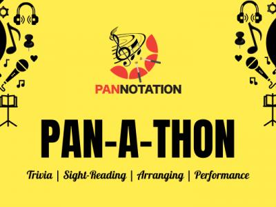 PAN-A-THON