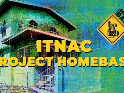 ITNAC HOME BASE