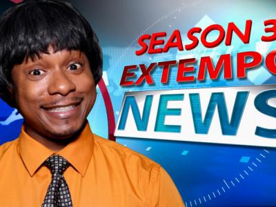Extempo News Season 3