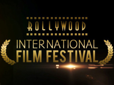 ROLLYWOOD FILM FESTIVAL INTERNATIONAL