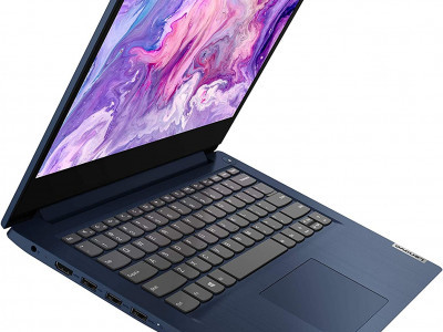 Laptop Drive For Needy Families