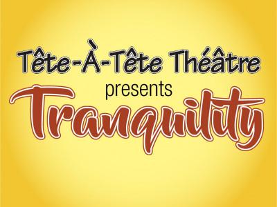 Tranquility Radio Drama