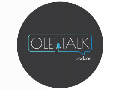 Ole Talk Podcast