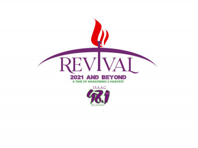 Revival 2021 and Beyond