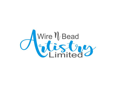 Keep your favourite store Wire N Bead Artistry Open