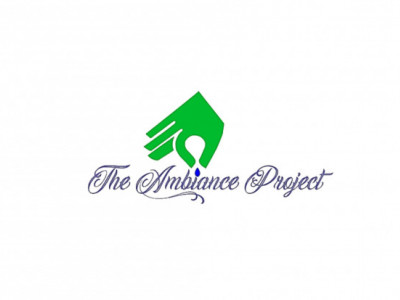 The Ambiance Project - NGO