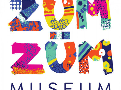 Please Support a Pioneering Children's Museum in the Caribbean