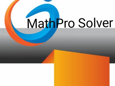 MathPro  raiser