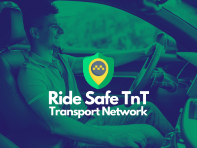 RideSafeTnt