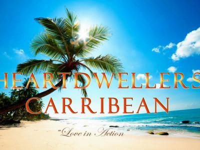 Heartdwellers Caribbean