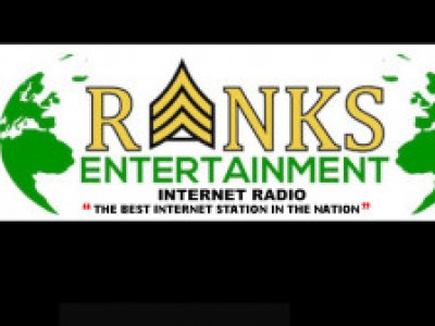 Ranks Entertainment