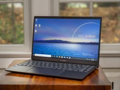Laptop For Online School