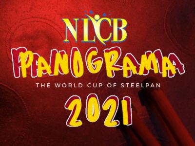 NLCB PanoGrama
