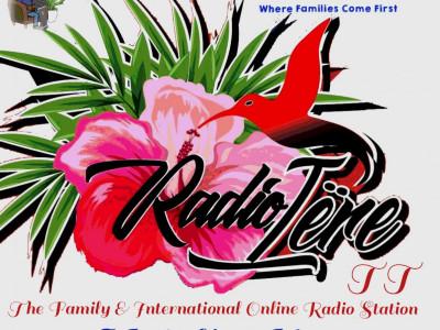 Radioierett Building Fund