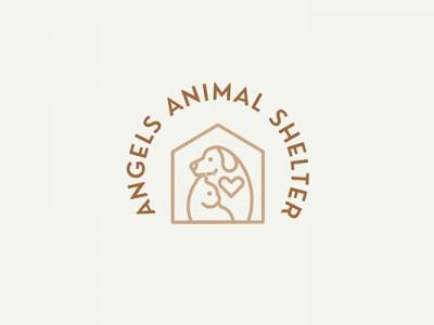 Angels Animal Shelter
