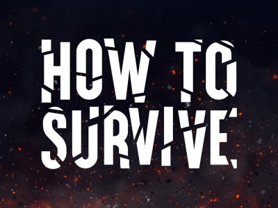 Need to Survive