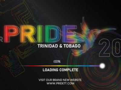 PrideTT20/2.0 Infrastructure Drive