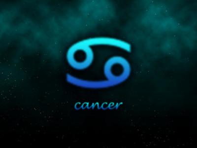 6 Yr Old Kamya Fighting Cancer