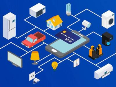 J.B. Online Payments services