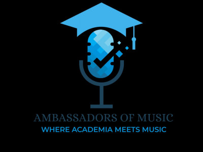 Build Ambassadors of Music