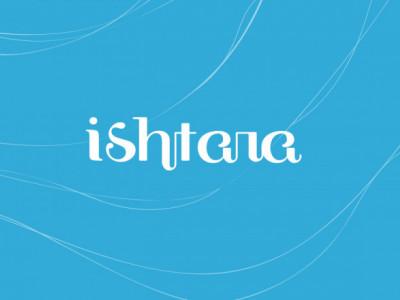 Ishtara Centre of Light