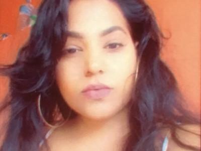 Emergency Surgery Needed For Gabriela Sankar