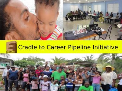 Cradle to Career Pipeline Initiative
