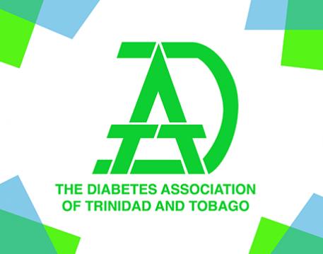The Diabetes Association of Trinidad and Tobago