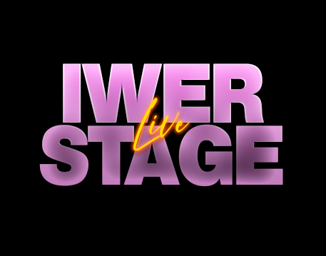 Iwer Stage