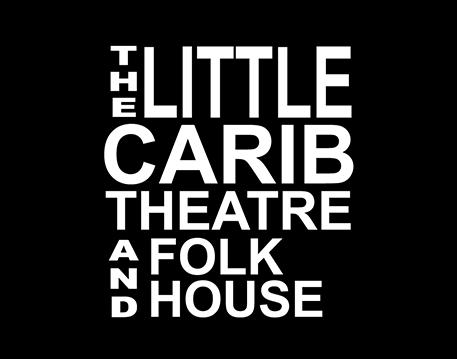 Little Carib Theatre