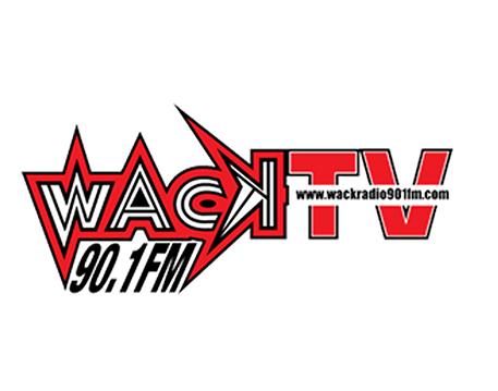 WackTv